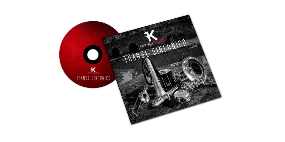 fanfarra-kaustika-CD-Transe-Sinfonico